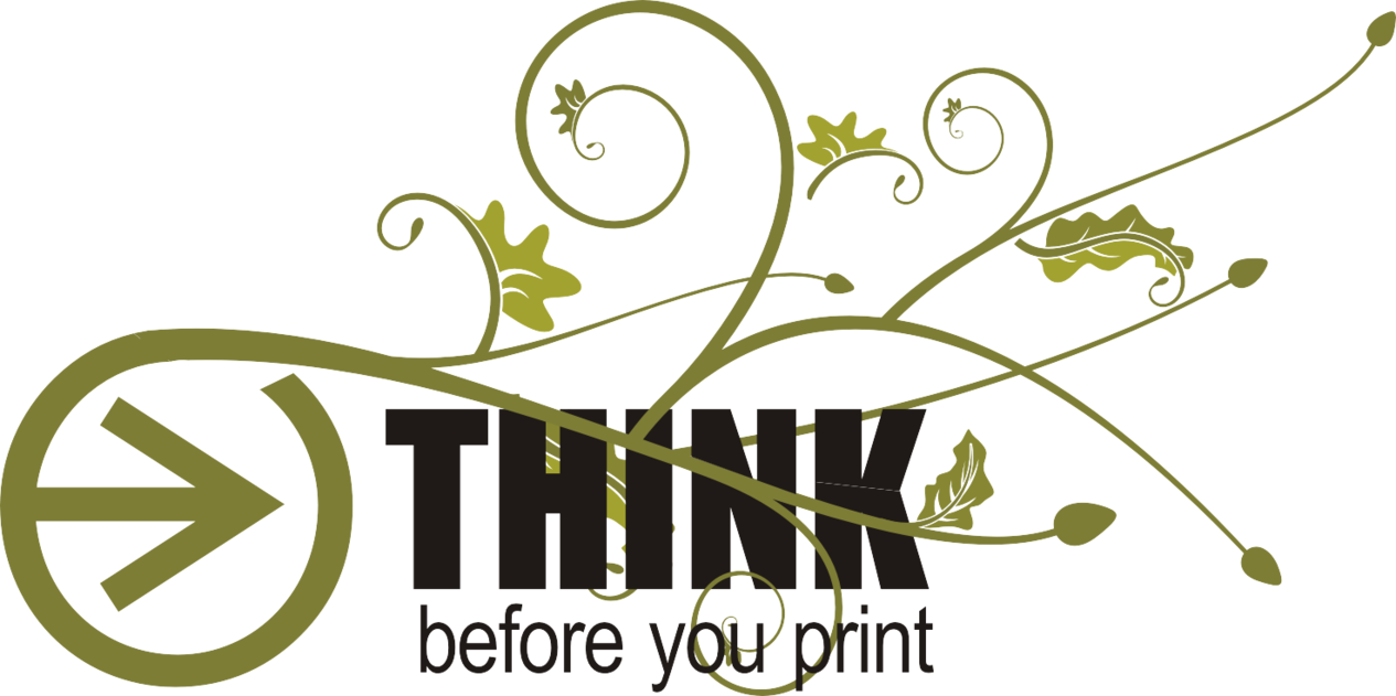 think_before_you_print_by_xtremeflier-d812xku