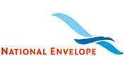 National Envelope