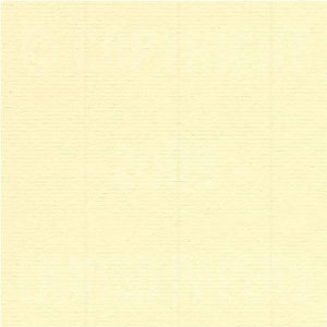 Fox River Select 25% Cotton Lamplighter Ivory 24 lb. Writing Recycled Laid 8.5x11 - 500 SHEETS PER REAM | S1330