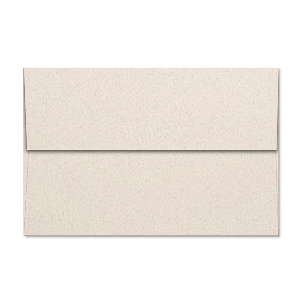 Neenah Paper® Classic Crest Earthstone Smooth 80 lb. A-6 Envelopes 250/Box - SKU: 16099 | 250 PER BOX
