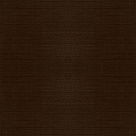 Neenah Paper® Classic Linen Canyon Brown 100 lb. Digital Cover 18x12 in. 125/Ream