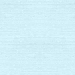 Neenah Paper® Classic Linen Haviland Blue 24 lb. Writing 8.5x11 in. 500 Sheets/Ream