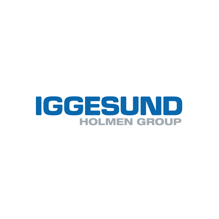 IGGESUND Invercote Creato White C2S 13.6 pt 343m Coated Cover 23x35 in. 2000/Sheets