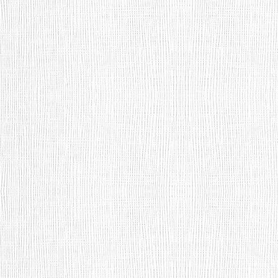 Neenah EAMES White Painting Canvas Paper 25x38 in. 80 lb. Text 30% Recycled 500/Carton - Sku: 40207 | 500 PER CARTON