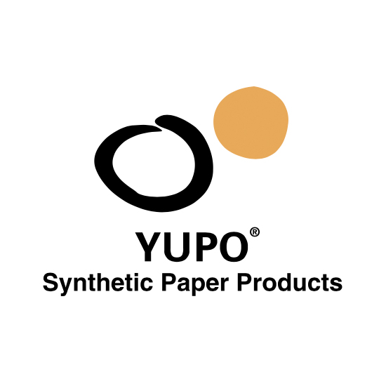 YUPOBlue® Bright White Matte Synthetic Paper 58 lb. 8.0 Mil 13x19 in. 1000 Sheets/Carton - Sku: YPBL20013 | 1000 SHEETS PER CARTON