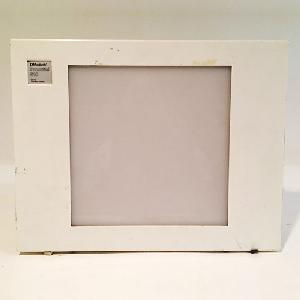 Macbeth® PLT-510 Vintage Light Box Prooflite Viewer - Vintage Light Box for viewing transparencies
