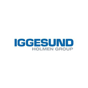 IGGESUND Invercote G White C1S 15.6 pt 343M Coated Cover 23x35 in. 350/Sheets - TAKE 2 CARTONS FOR LOT DISCOUNT!