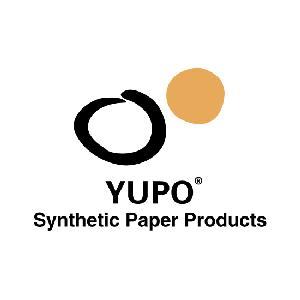 YUPOBlue® Bright White Matte Synthetic Paper 74 lb. 9.9 Mil 13x19 in. 1000 Sheets/Carton - SKU: YPBL25013 | 1000 SHEETS PER CARTON