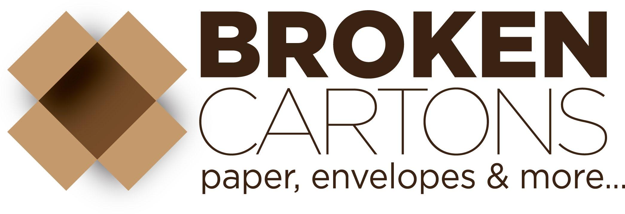 BrokenCartons